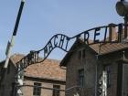 Auschwitz_1