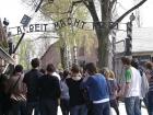 Auschwitz_2
