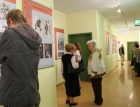 Ausstellung_01