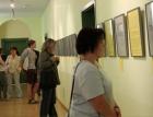 Ausstellung_02