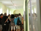 Ausstellung_05