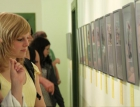 Ausstellung_06