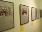 Ausstellung_07