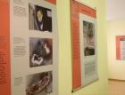 Ausstellung_09