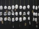 Masken_1