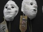 Masken_2