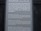 Buchenwald_05