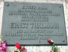 Buchenwald_07