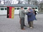 Buchenwald_10