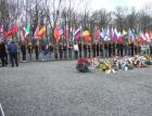 Buchenwald_11