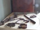 Buchenwald_14