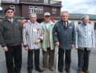 Buchenwald_15