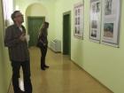 5_Ausstellung