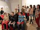 Mo_Ausstellung_2