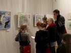 Mo_Ausstellung_3