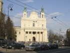 Lublin_7