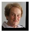 Doris Grozdanovicova