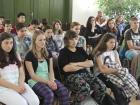 Schule-am-Pulverrasen_2